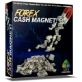 Forex Cash Magnet - Full version instant download